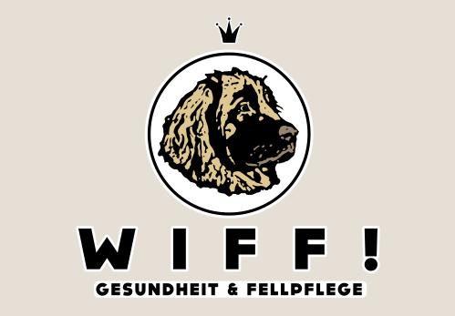 WIFF!